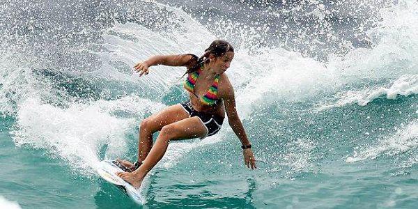Sally-FitzGibbons-Bikini-Babe-Surfer