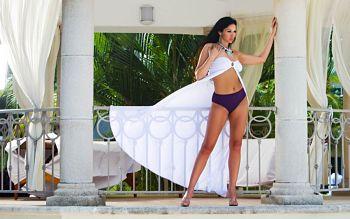 Bikini-Cover-Ups