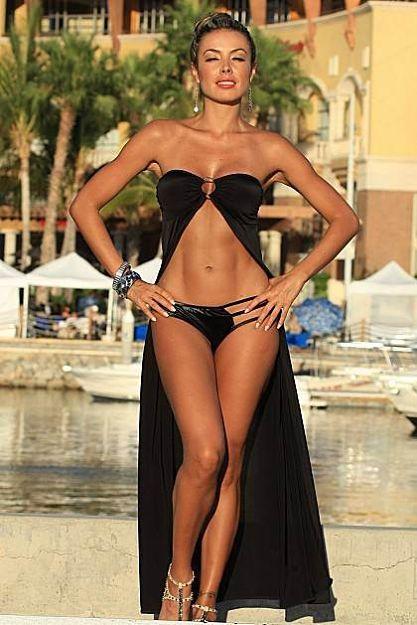 Classy-Bikini-Cover-Up
