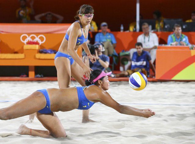 RIO-Womens-Volleyball-2016-Olympics-11