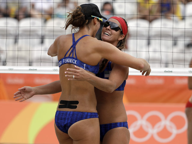 RIO-Womens-Volleyball-2016-Olympics-2