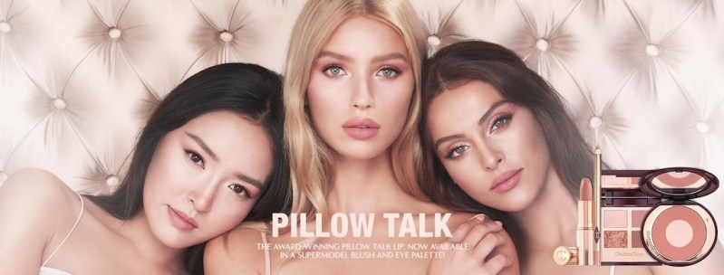 Perfilador Labial Pillow Talk
