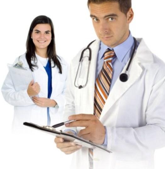 Medical Professioin