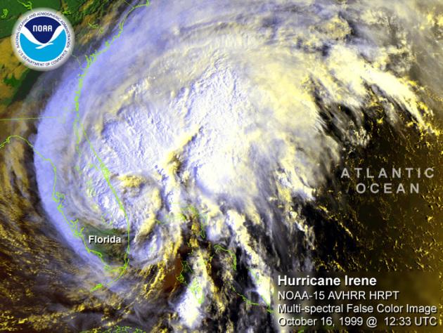 America Hurricane-Irene-NOAA-pic_4