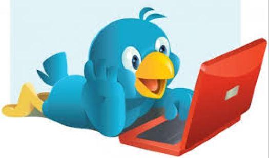 tweeter 4