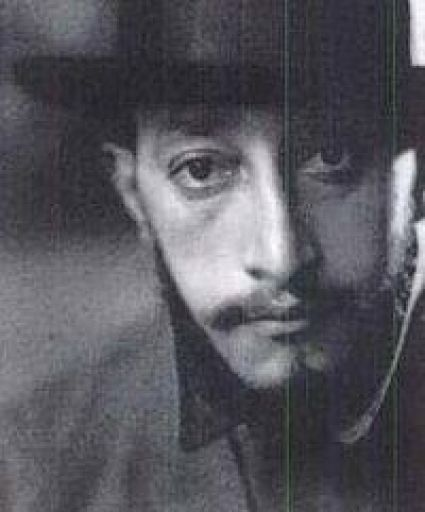 Miguel Angel Asturias; born Oct 19, 1899; died June 9, 1974