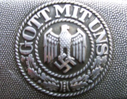 gott-mit-uns-german-belt-buckle