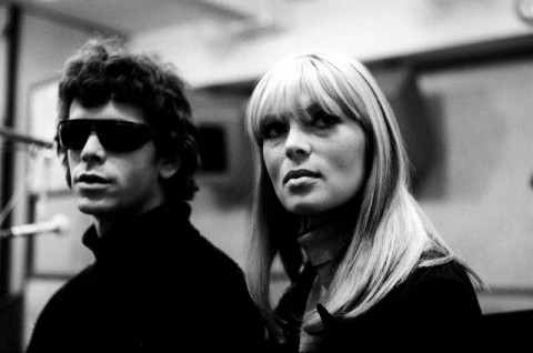 lou_reed_sweet_jane_live-480x318