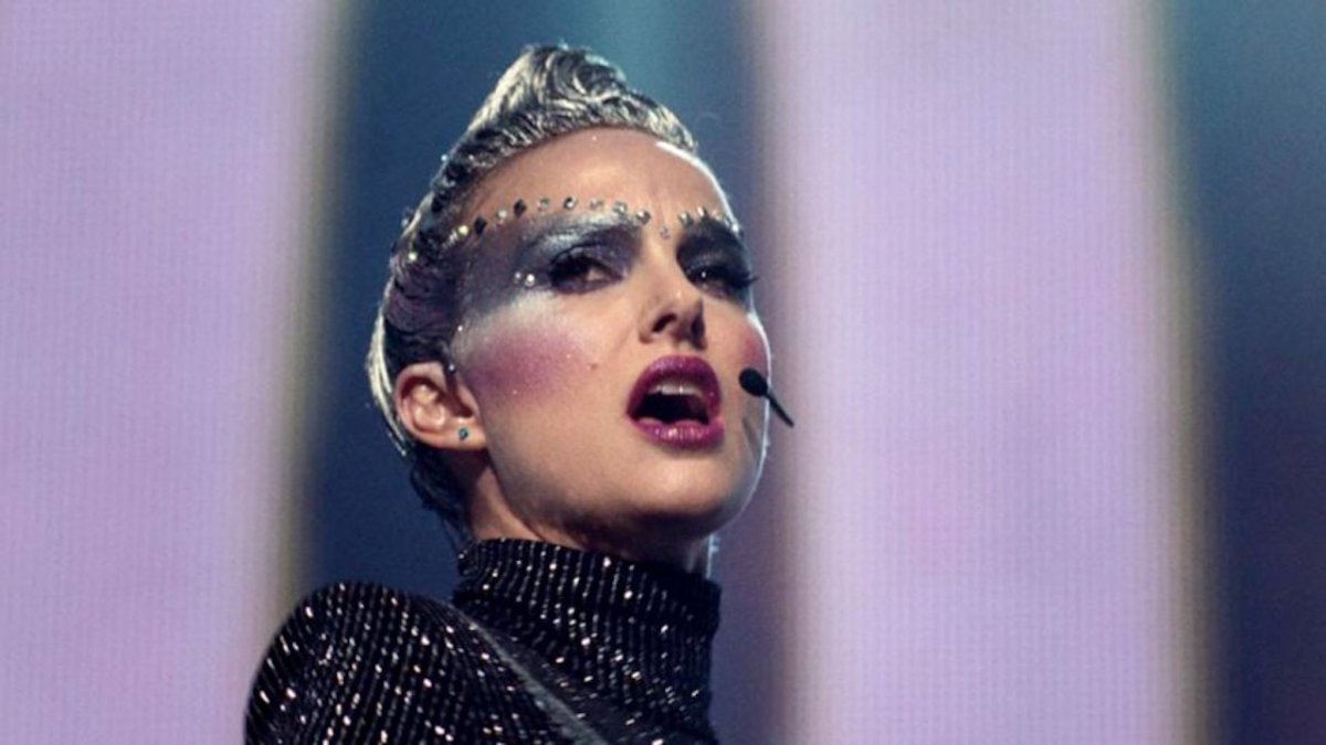 The Binge Interview: Brady Corbet on Vox Lux, Imploding Empires, and His Soundtrack Master Plan