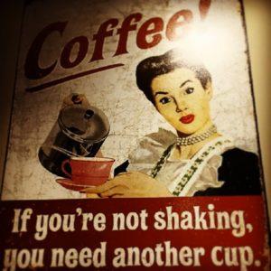 True_dat___coffee__caffeine