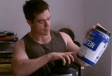 choosing-the-right-protein-shake