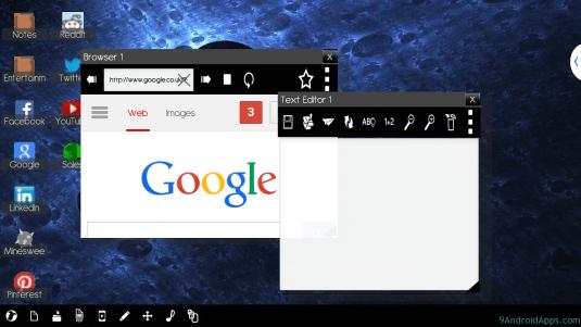multiscreen-multitasking-thd-v19-apk2