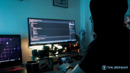 Programming good for the brain