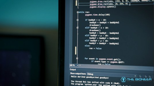How programming reshapes your brain