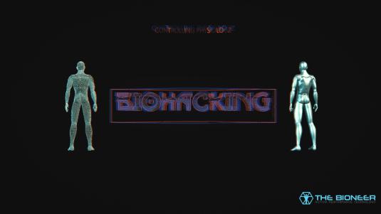 Biohacking Physical Intelligence