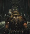Doom Slayer Workout