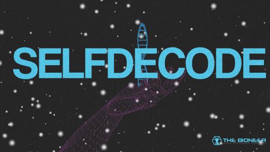 SelfDecode DNA analysis