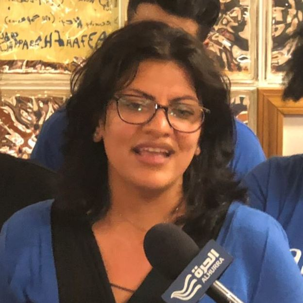 Rep. Tlaib Throws Shade at Dems Not Ready To Impeach: '10 Million People Just Told Us: Do Something'