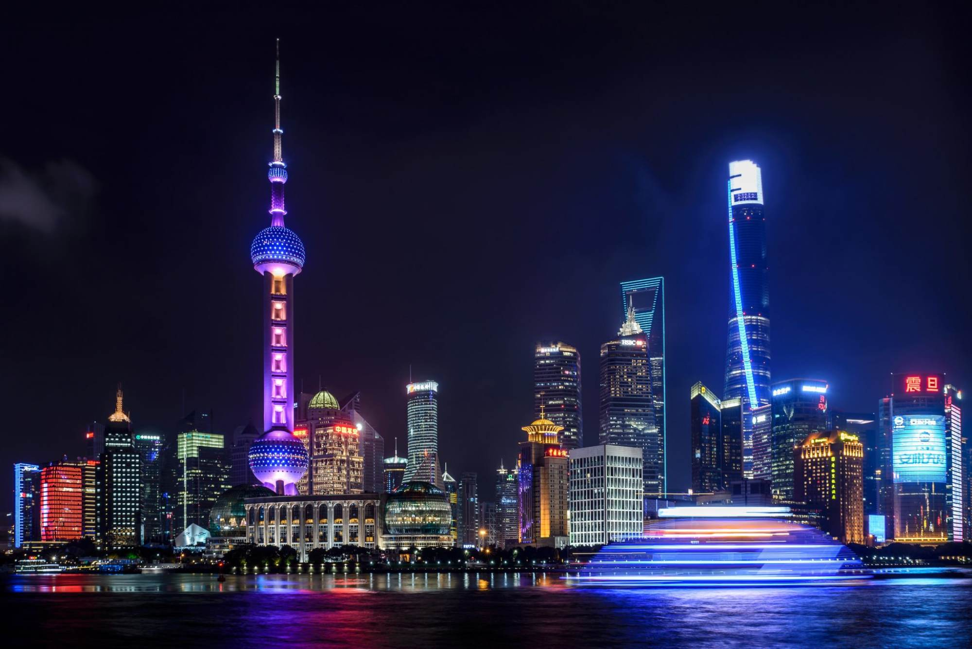China is Lying About Its Economy