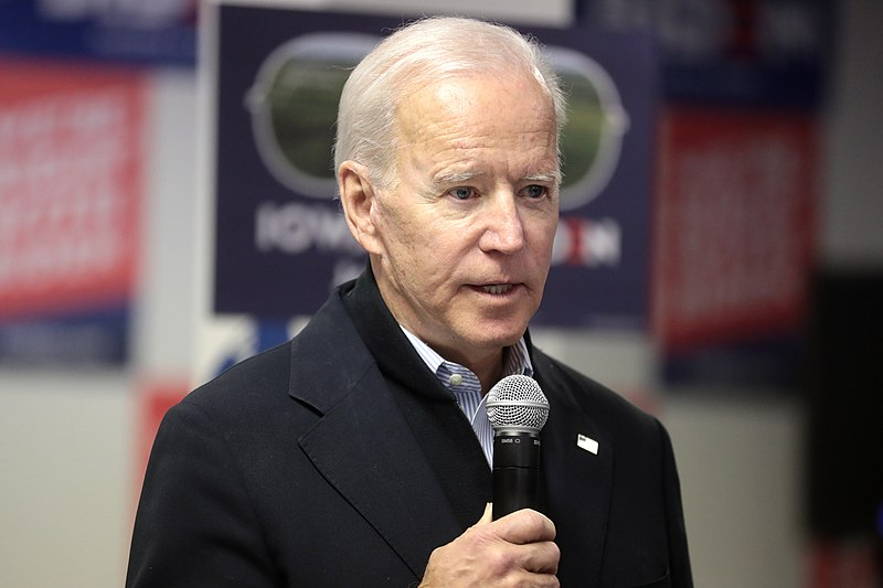 Democrat Van Jones Warns at 'Dangerous' Moment: Biden Needs To Reach Out to Upset Sanders Supporters