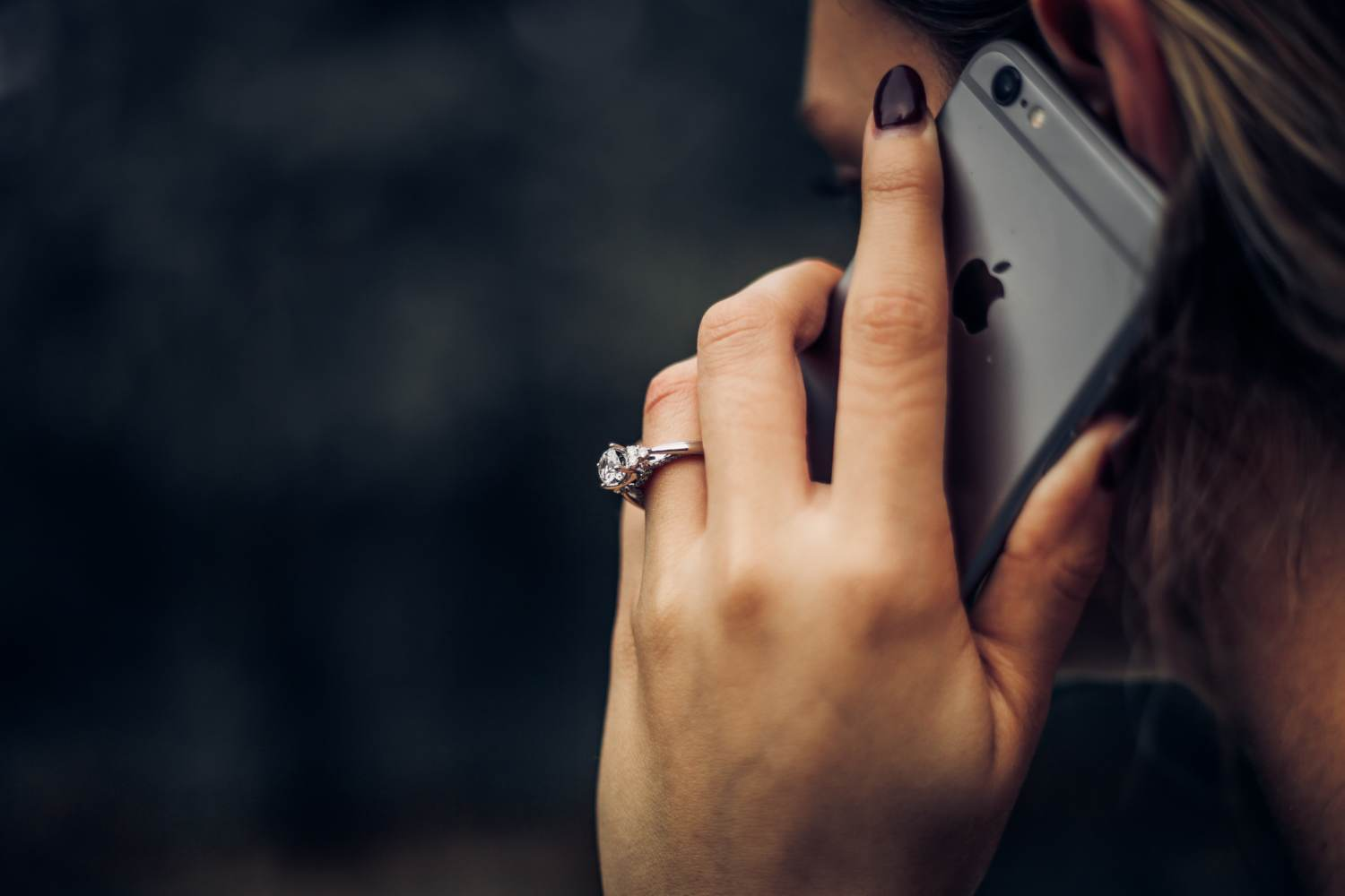 FCC's Anti-Robocall Technology Still Isn't Here, and Won't Be For 18 Months