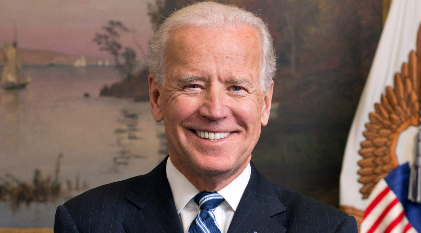 Biden's Campaign Strategy: 'Not Going to Put Him on TikTok Doing Weird Dances, Going To Accentuate Best Qualities'