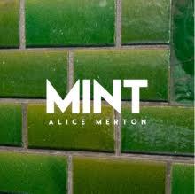 Erin's Prime Slices (12/9-12/15): Alice Merton, Down Dirty Shake