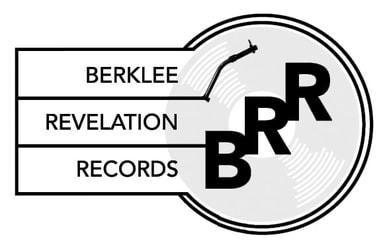 Berklee Revelation Records' 2019 Album Release Show Live from the Red Room