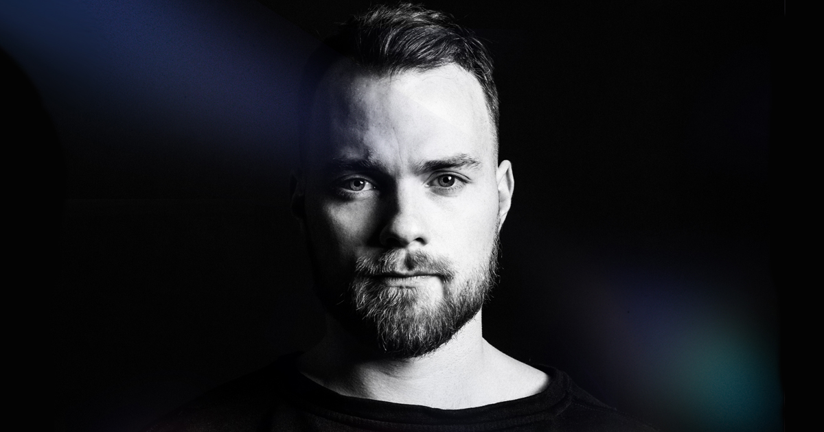 Kelsey's Prime Slices of the Week (11/18-11/23): Ásgeir, Låpsley