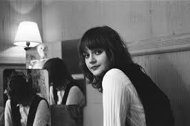 Kate Davis – The BIRN Interview