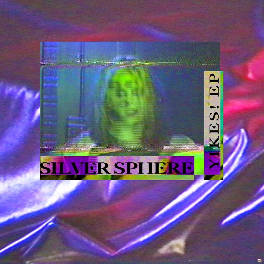 BIRN Album Review: yikes! by Silver Sphere