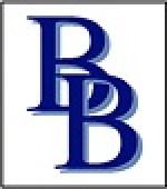 Bradford & Barthel
