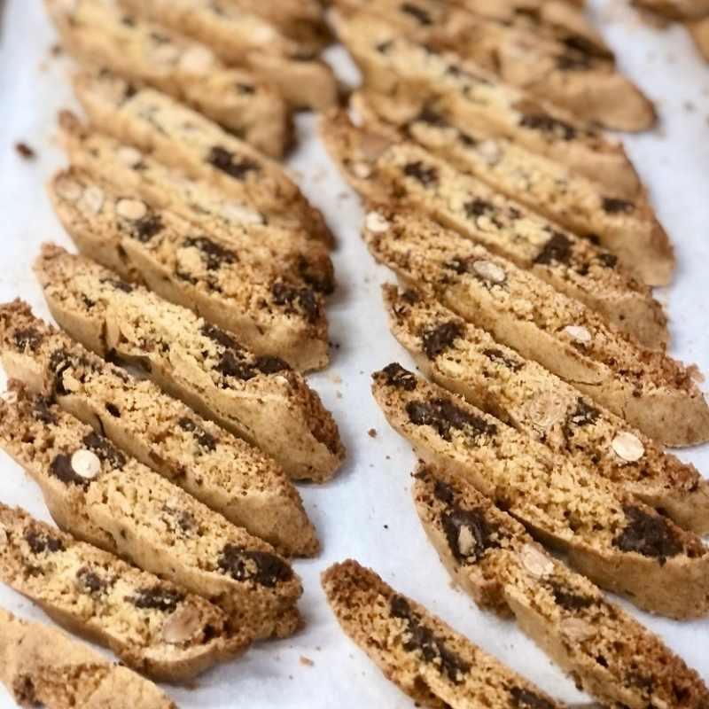 chocolate-almond-biscotti-3pk