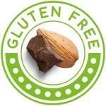 Gluten-FREE-Chocolate-Almond-Biscotti