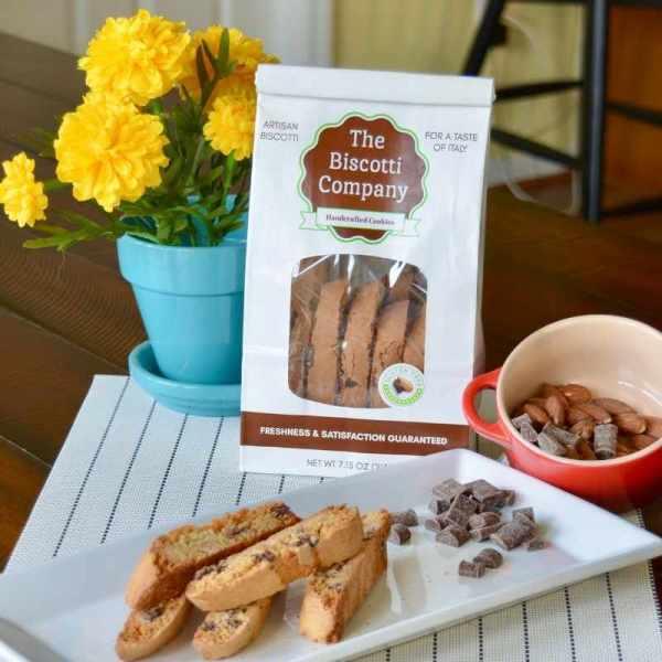 Gluten-Free-Chocolate-Almond-Biscotti-