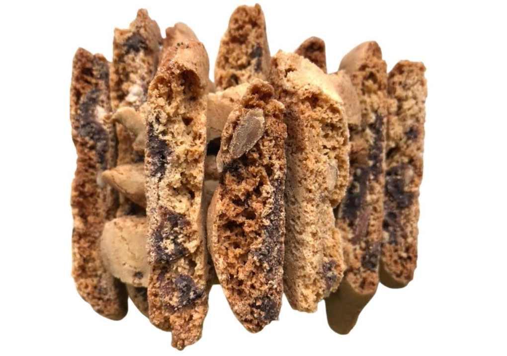 My-Favorite-Biscotti-Recipe