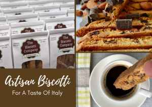 Gourmet-Biscotti-For-Any-Occasion