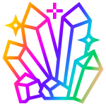 Bismuth Crystal icon