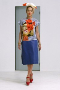 Photo: Courtesy of the British Designers' Collective