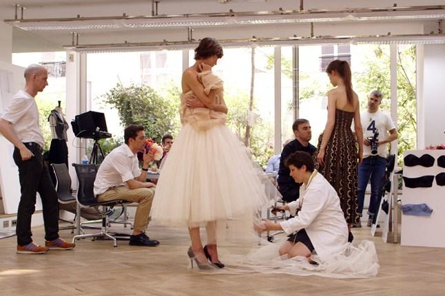 Dior-and-I-3-Vogue-26Feb15-pr_b_646x430