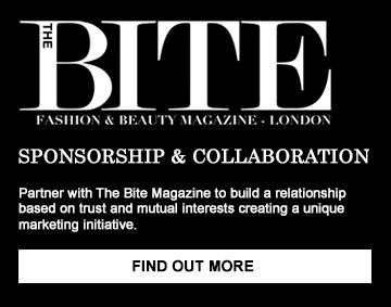 The Bite Sponsorship