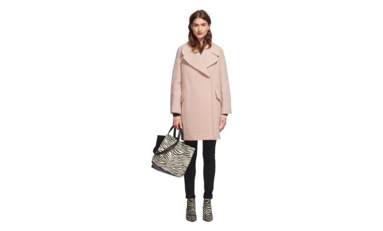 whistles-penny-double-breasted-coat-pale-pink_medium_04