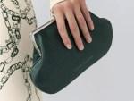 Special designer profile: Victoria Beckham – British luxury fashion