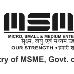 MSME Registration Lowest Price