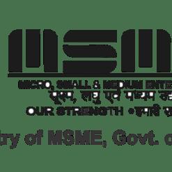 MSME Registration Lowest Price