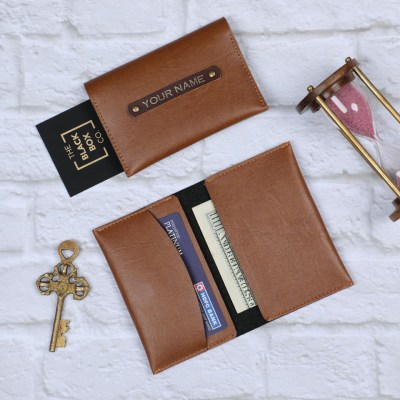 Mini Wallet For Mens