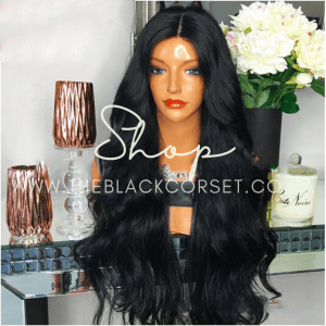 Big Wavy Long Curly - High Temperature Synthetic Wigs for Sale in South Africa