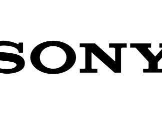Sony Merges Electronics Divisions, Hiding Staggering Mobile Losses