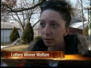 Did_1M_lottery_winner_ba2675e2-7956-403f-b82e-579d759a950f0000_20120308152616_320_240