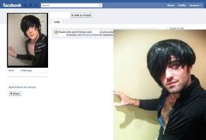 facebook-prank-8-1